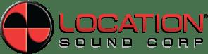 Location Sound Corp