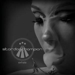 Stardog-Champion-Exhale-Cover