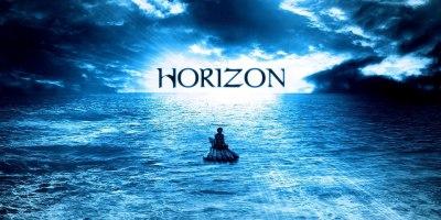 Until_Dawn_-_Horizon_-_Album_Cover