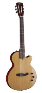 cort Guitars Sunset NY