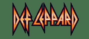 defleppard_logo
