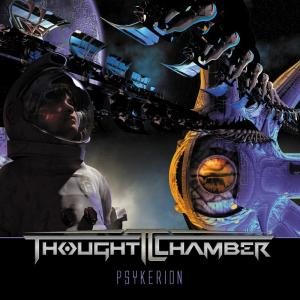 Thought Chamber - Psykerion