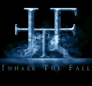 Inhale The Fall