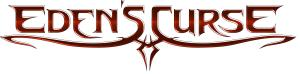 Edens Curse- 2013 Logo