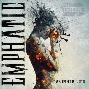Emphatic - Another Life