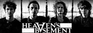Heaven's Basement