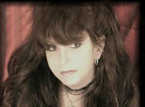 Le Reverie - Allie Jorgen