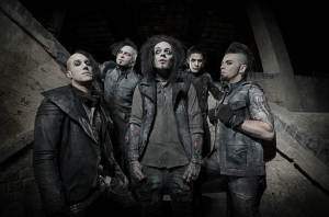 The Defiled 2