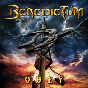 benedictum_obey_front2