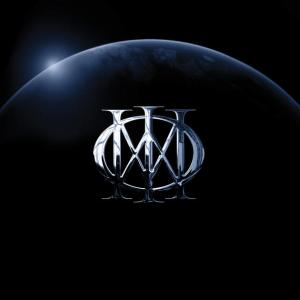 DREAM THEATER-COVER