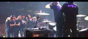 Nightwish live