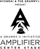 amplifier_center_stage_logo