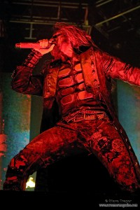 small Rob Zombie 14Photography Credits  - Steve Trager