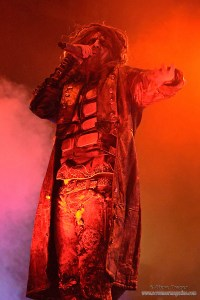 small Rob Zombie 19Photography Credits  - Steve Trager
