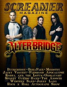 Cover Alter Bridge Oct 2013 Final