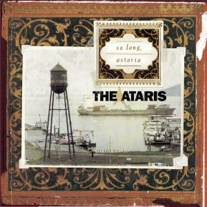 The_Ataris_-_So_Long,_Astoria_cover