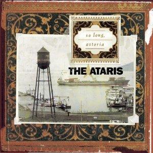 The_Ataris_-_So_Long,_Astoria_cover