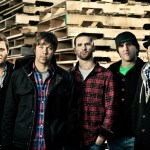 august_burns_red_photo_5_2011