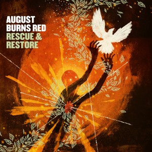 august_burns_red_rescue & restore