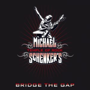 michaelschenkertemple_bridgethegap_600