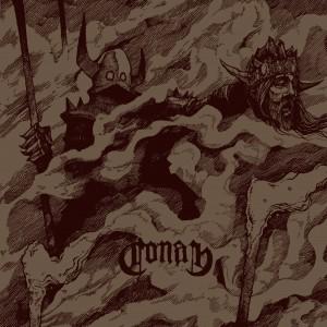 Conan Blood Eagle