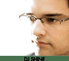 DJ Shine