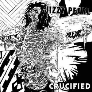 Jizzy_Pearl_-_Crucified