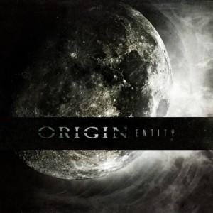 Origin-Entity