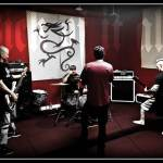 Sick Of It All pic