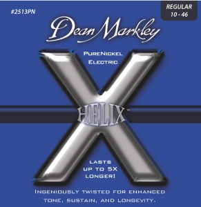 Dean Markley Pure Nickel