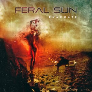 Feral Sun