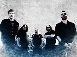 Last Bastion - band