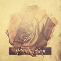Relief In Sleep - Album