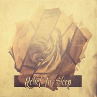 Relief In Sleep - Album