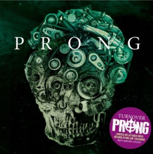 Prong