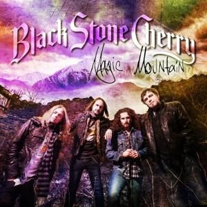 BlackStoneCherry_MagicMountain_med
