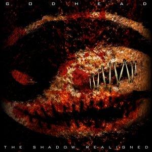 Godhead-The Shadow Realigned