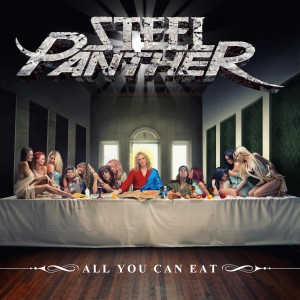 Steel_Panther_all you can eat