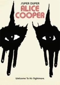 AliceCooperDVDcover 5-15-14