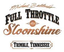 Full Throttle Saloon 5-22-14