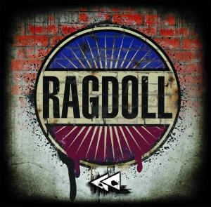 Ragdoll Album