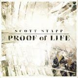 SCOTT STAPP CD ART 5-29-14