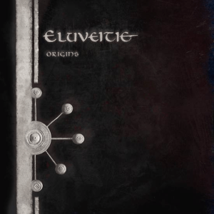 eluveitie cover art