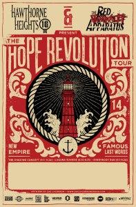 hope_revolution_tour_admat 5-6-14