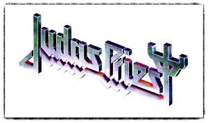 priestclassic-logo 2