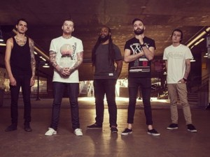 slaves group 5-13-14