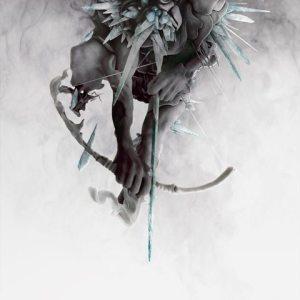 Linkin Park - Album