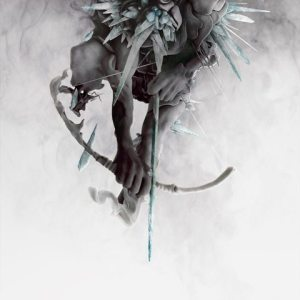 Linkin Park - Album