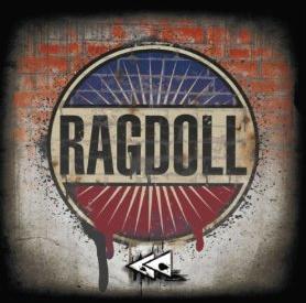 Ragdoll-Rewound cover