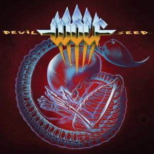Wolf-Devil Seed
